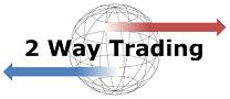 2 Way Trading